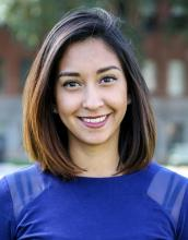 Bridget Angulo's picture