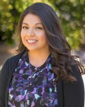 Erica Ortiz's picture