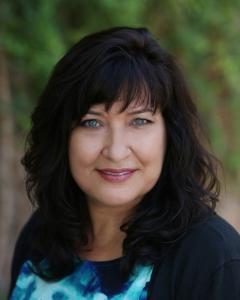 Cynthia A. Malbrough's picture