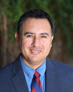 Francisco Pedroza's picture